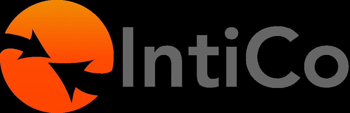 IntiCo