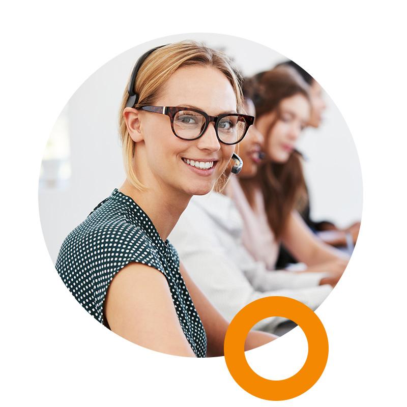 Contactanos-experiencia-omnincanal