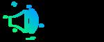 resize-sprach-logo-150