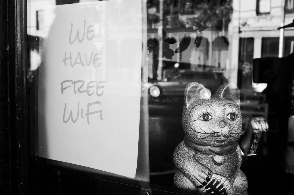 Mitos de internet