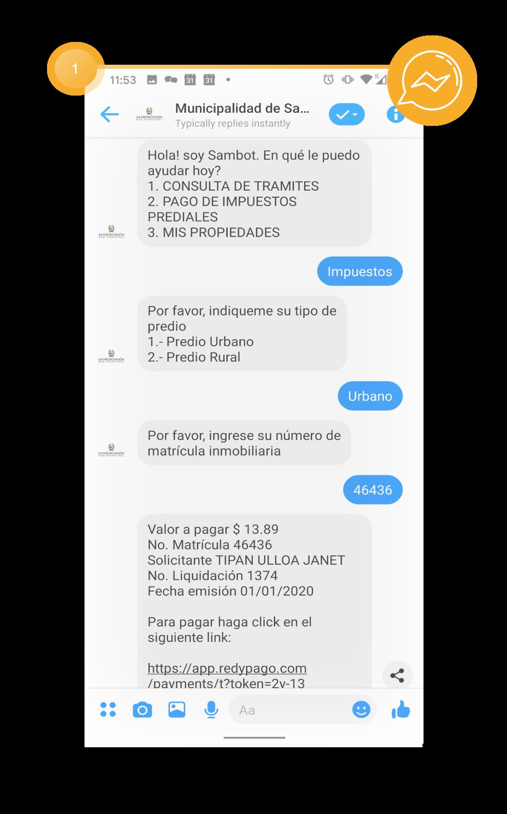 situacion1-sms