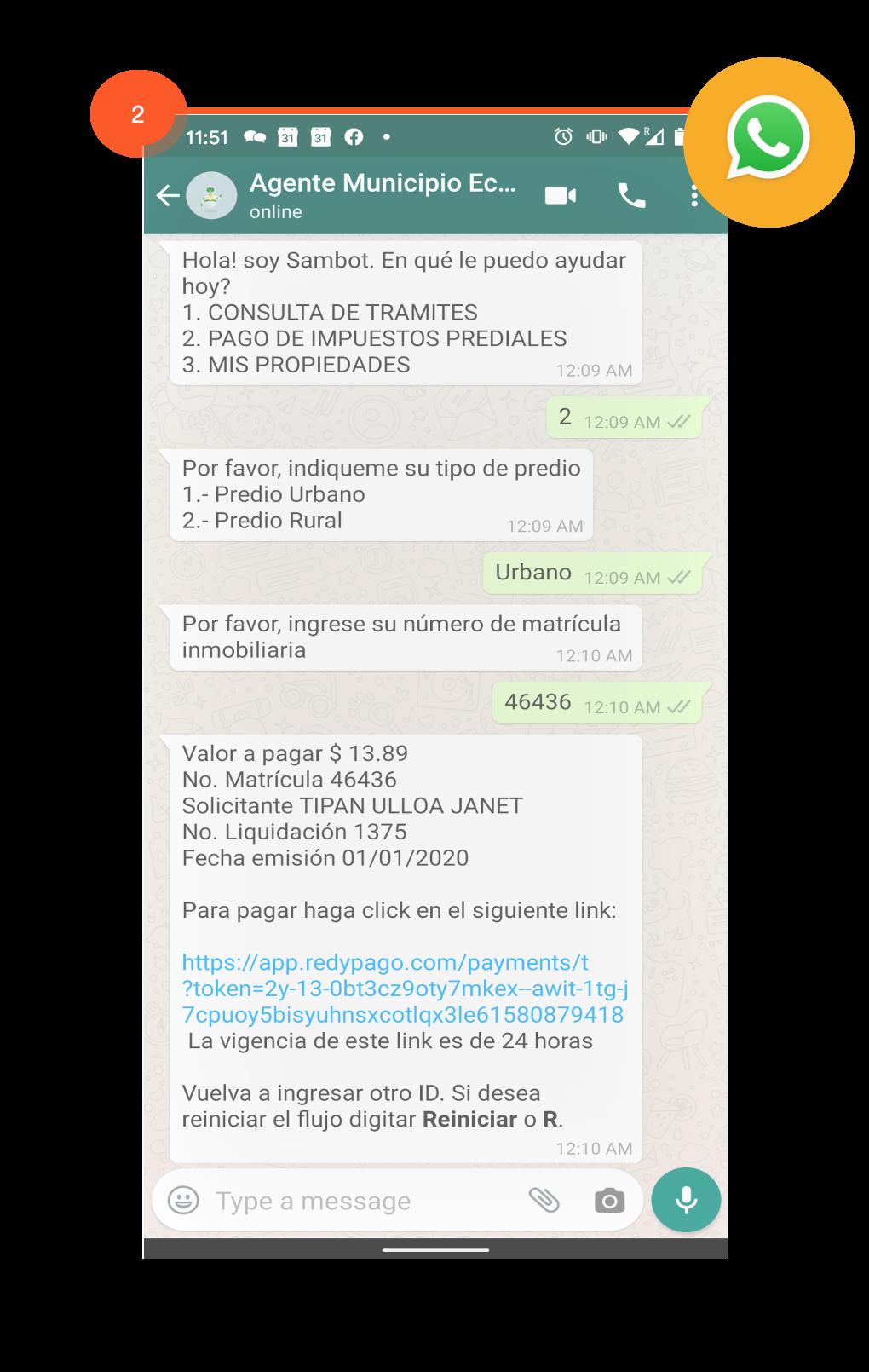 situacion2-whatsapp