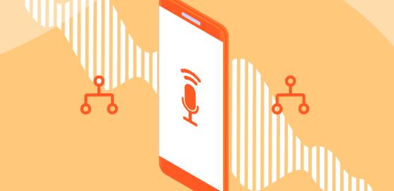 Mensajes de voz automatizados con inteligencia artificial